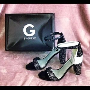 G by Guess Shantel7 Sandals